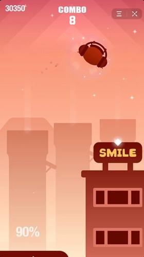 抖音音跃球球游戏怎么玩?_wishdown.com