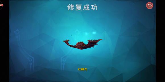 ��造�c魔法����t蝠��修�头椒�介�B_www.xfawco.com.cn