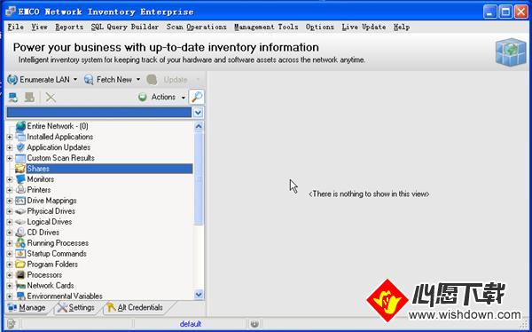EMCO Network Inventory Enterprise(�W�j���系�y)_www.xfawco.com.cn