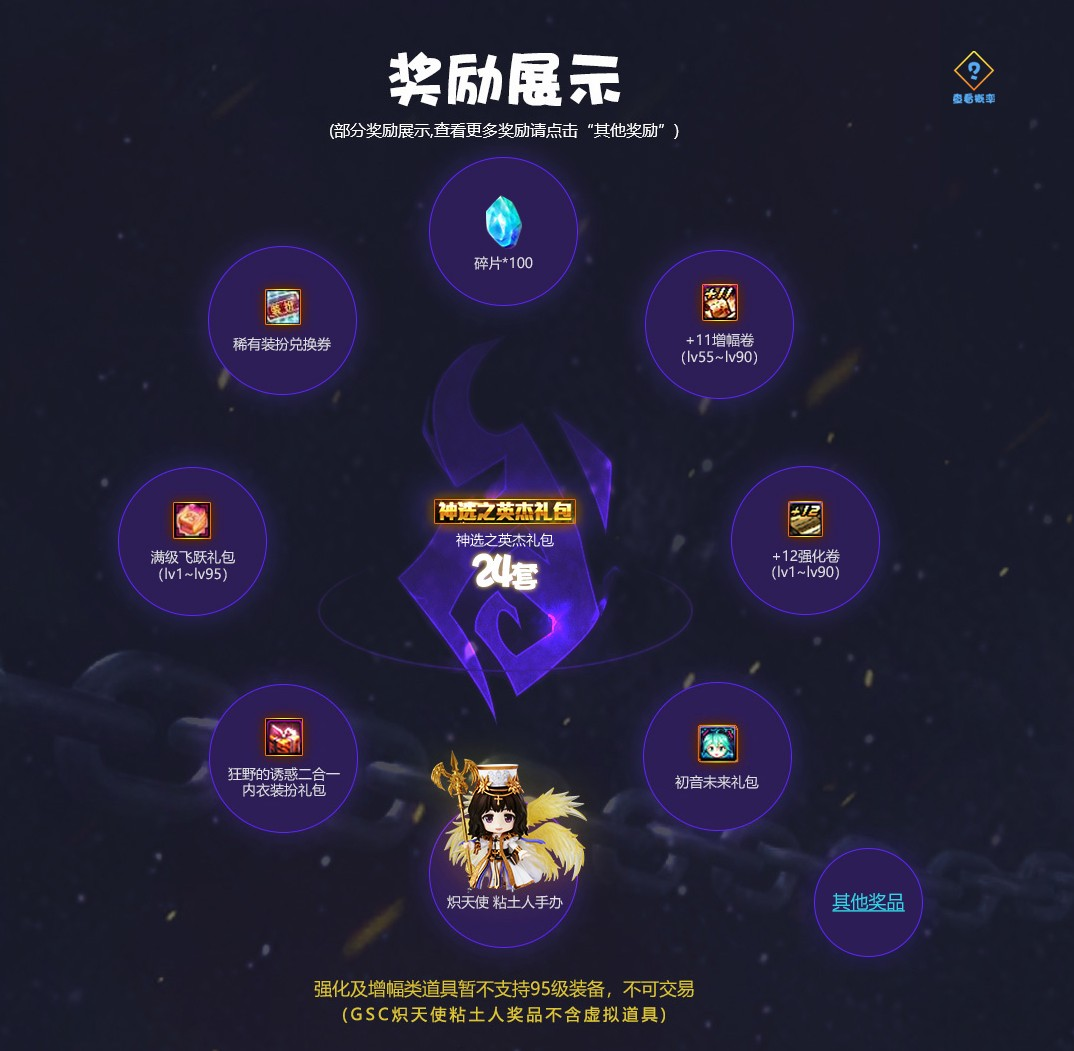 DNF夺宝攻坚战活动地址及奖励一览_wishdown.com