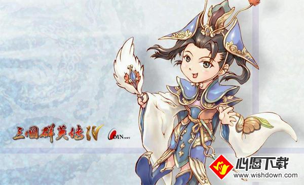 三��群英�骰�拥卿��Y包��Q�a_www.xfawco.com.cn