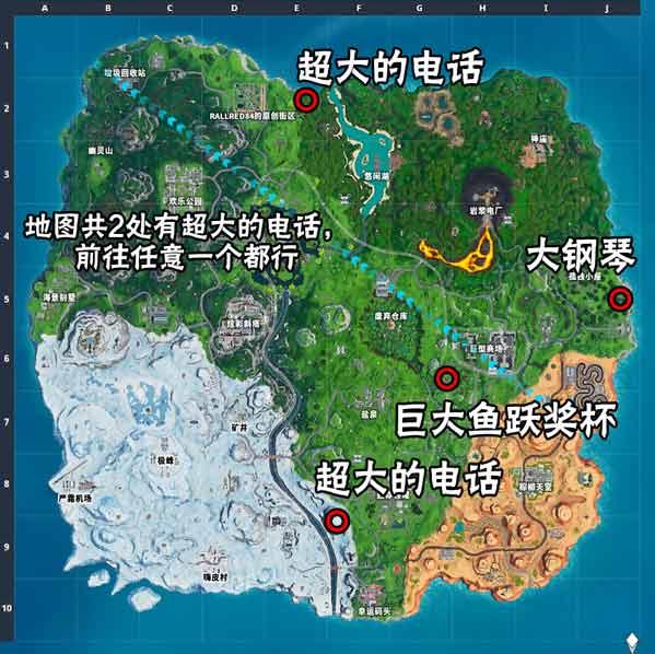 堡�局�夜超大的手�C�琴�~�S跳��杯位置�R�_www.xfawco.com.cn