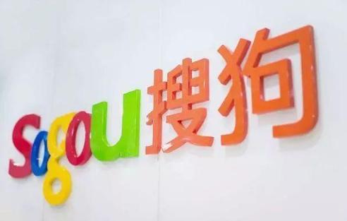 搜狗�入法�Z音��功能在哪里?_www.xfawco.com.cn