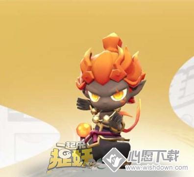 一起�碜窖�小火神怎么�@得?_www.xfawco.com.cn