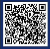 QQ个人轨迹如何分享给好友看?_wishdown.com