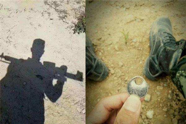 叙利亚暑假工搞笑图片分享_wishdown.com