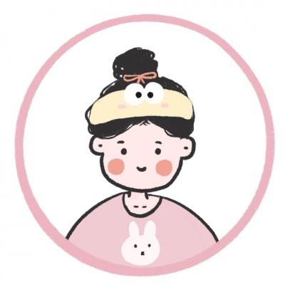 2020最新女生闺蜜头像大全_wishdown.com