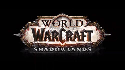 魔兽世界暗影国度是怎么回事?_wishdown.com