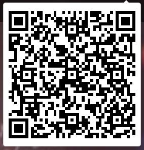 CF手游四周年黑骑士礼包领取地址_wishdown.com