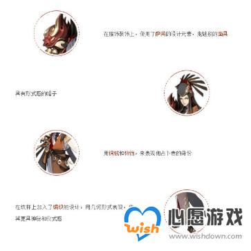 王者荣耀明世隐疑决卦怎么样_wishdown.com