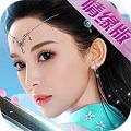 斗�_之青��Ω� V1.3.2 �MV版