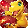 亚古兽超进化 V3.4.6 BT版