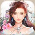 凤求凰 V1.3.5 BT版