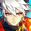 龙枪英雄 V1.0.1 满V版