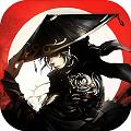 武林群侠录 V1.0.0 变态版