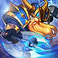 刀塔英雄2 V1.0 GM版