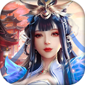 楚汉争霸OL v1.0.10 BT版