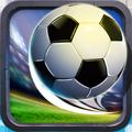 足球巨星传奇 v1.0 BT版