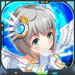 姬动战队 V1.1.1 满V版
