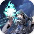 凛冬部落 V1.0.3 变态版