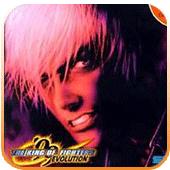 拳皇99单机游戏下载|拳皇99街机游戏安卓版下载V1.1.2