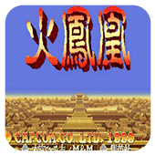 三国志2 火凤凰 V3.8.4 安卓版