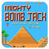 炸彈人杰克 安卓版