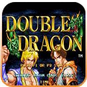 格斗双截龙游戏安卓版下载|格斗双截龙中文版免费下载
