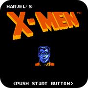 X战警 重置版