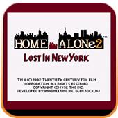 小鬼当家2 迷失在纽约 英文版