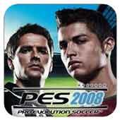 实况足球2008 优化版
