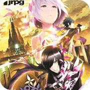 灵魂触发者 PSP版