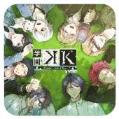 学园K PSP版