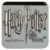 哈利波特与凤凰社 PSP版
