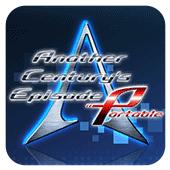王牌机师 PSP版