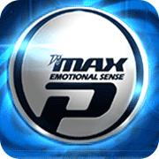 DJMax 韩版