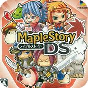 冒险岛DS 安卓版
