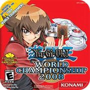 游戏王 世界冠军大会2008 内购版