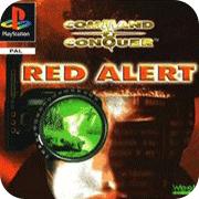 红色警戒 重置版