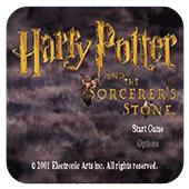 哈利 波特与魔法石