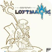 失落的魔法 v63.0手机版