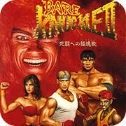 怒之鐵拳2 修改版