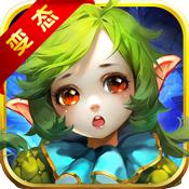 幻灵物语bt版下载地址,幻灵物语上线免费送vip6变态版游戏下载