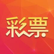 网牛彩票 V1.6.8 安卓版