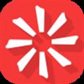kc彩票 V1.0.2 安卓版