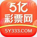 5亿彩票网 V1.1.0 安卓版