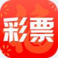 猴子彩票 V1.0.1 安卓版