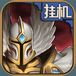 魔靈之怒 v1.0 BT版