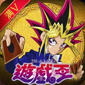 千年游戏王 v1.0.1 BT版