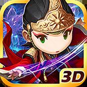 武侠Q传 v1.0.0 BT版